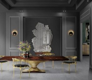 The Metamorphosis Family: an Amazing Contemporary Furniture Collection > Interior Design Blogs > The latest news and trends in the interior design world > #metamorphosisfamily #contemporaryfurniture #interiordesignblogs