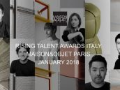 Discover Now the Maison et Objet 2018's Rising Talents > Interior Design Blogs > The latest news and trends in the interior design world > #risigntalentsaward #maisonetobjet2018 #interiordesignblogs Discover Now the Maison et Objet 2018's Rising Talents > Interior Design Blogs > The latest news and trends in the interior design world > #risigntalentsaward #maisonetobjet2018 #interiordesignblogs Discover Now the Maison et Objet 2018's Rising Talents > Interior Design Blogs > The latest news and trends in the interior design world > #risigntalentsaward #maisonetobjet2018 #interiordesignblogs Discover Now the Maison et Objet 2018's Rising Talents > Interior Design Blogs > The latest news and trends in the interior design world > #risigntalentsaward #maisonetobjet2018 #interiordesignblogs Discover Now the Maison et Objet 2018's Rising Talents > Interior Design Blogs > The latest news and trends in the interior design world > #risigntalentsaward #maisonetobjet2018 #interiordesignblogs Discover Now the Maison et Objet 2018's Rising Talents > Interior Design Blogs > The latest news and trends in the interior design world > #risigntalentsaward #maisonetobjet2018 #interiordesignblogs Discover Now the Maison et Objet 2018's Rising Talents > Interior Design Blogs > The latest news and trends in the interior design world > #risigntalentsaward #maisonetobjet2018 #interiordesignblogs Discover Now the Maison et Objet 2018's Rising Talents > Interior Design Blogs > The latest news and trends in the interior design world > #risigntalentsaward #maisonetobjet2018 #interiordesignblogs Discover Now the Maison et Objet 2018's Rising Talents > Interior Design Blogs > The latest news and trends in the interior design world > #risigntalentsaward #maisonetobjet2018 #interiordesignblogs Discover Now the Maison et Objet 2018's Rising Talents > Interior Design Blogs > The latest news and trends in the interior design world > #risigntalentsaward #maisonetobjet2018 #interiordesignblogs Discover N