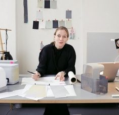 Buckle Up and Get Ready for the Upcoming Maison et Objet 2018 > Interior Design Blogs > The latest news and trends in the design world > #maisonetobjet2018 #maisonetobjetparis #interiordesignblogs designer of the year Get to Know Cecilie Manz: the Maison et Objet Designer of the Year Buckle Up and Get Ready for the Upcoming Maison et Objet 2018 9 235x228