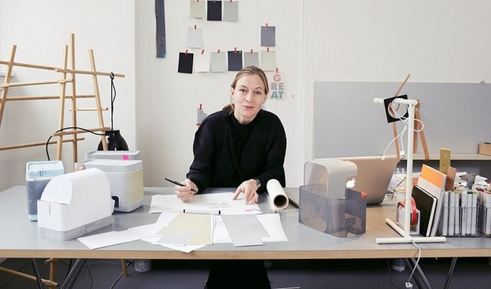 Buckle Up and Get Ready for the Upcoming Maison et Objet 2018 > Interior Design Blogs > The latest news and trends in the design world > #maisonetobjet2018 #maisonetobjetparis #interiordesignblogs designer of the year Get to Know Cecilie Manz: the Maison et Objet Designer of the Year Buckle Up and Get Ready for the Upcoming Maison et Objet 2018 9