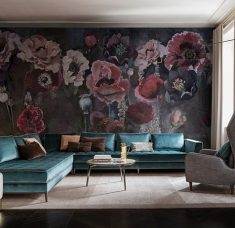 Check Out the Best Interior Design Brands at Maison et Objet 2018 > Interior Design Blogs > The latest news and trends in the interior design world > #maisonetobjet #bestinteriordesignbrands #interiordesignblogs