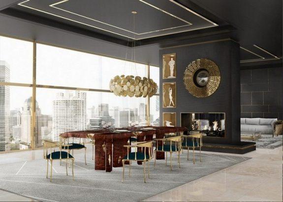 contemporary style furniture Interior Design Blogs Tips: A Contemporary Style Furniture Collection Interior Design Blogs Tips A Contemporary Style Furniture Collection 19