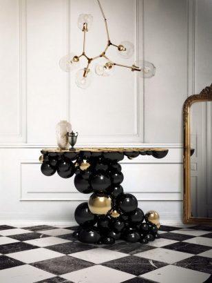contemporary style furniture Interior Design Blogs Tips: A Contemporary Style Furniture Collection Interior Design Blogs Tips A Contemporary Style Furniture Collection 3