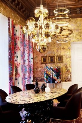 contemporary style furniture Interior Design Blogs Tips: A Contemporary Style Furniture Collection Interior Design Blogs Tips A Contemporary Style Furniture Collection 8