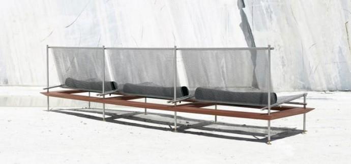 Meet Marco Lavit Nicora, a Maison et Objet 2018's Rising Star > Interior Design Blogs > The latest news and trends in the design world > #maisonetobjet2018 #marcolavitnicora Meet Marco Lavit Nicora, a Maison et Objet 2018's Rising Star > Interior Design Blogs > The latest news and trends in the design world > #maisonetobjet2018 #marcolavitnicora Meet Marco Lavit Nicora, a Maison et Objet 2018's Rising Star > Interior Design Blogs > The latest news and trends in the design world > #maisonetobjet2018 #marcolavitnicora