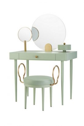 The Best Exhibitors in Influences Showroom at Maison et Objet 2018 > Interior Design Blogs > The latest news and trends in the interior design world > #maisonetobjet2018 #influencesshowroom #maisonetobjetparis