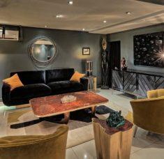 You Can't Miss Covet Paris During the Maison et Objet 2018 > Interior Design Blogs > The latest news and trends in the interior design world > #covetparis #maisonetobjet2018 #interiordesignblogs