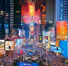 Discover Here the Top New Year's Eve 2017 Best Party Destinations > Interior Design Blogs > the latest news and trends in the design world > #newyearseve2017 #newyearseve #interiordesignblogs New Year's Eve 2017 Discover Here the Top New Year's Eve 2017 Best Party Destinations Discover Here the Top New Year   s Eve 2017 Best Party Destinations 3 235x228