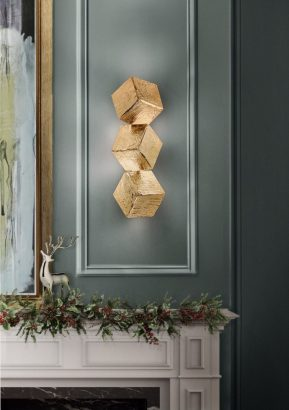 How to Improve Your Christmas Decorations with Luxury Furniture Pieces > Interior Design Blogs > The latest news and trends in the design world > #christmas2017 #christmasdecorations #interiordesignblogs Christmas Decorations How to Improve Your Christmas Decorations with Luxury Furniture Pieces How to Improve Your Christmas Decorations with Luxury Furniture Pieces 11
