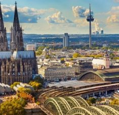 IMM Cologne 2018: The Best Hotels to Stay During the Event > Interior Design Blogs > The latest news and trends in the design world > #immcologne2018 #immcologne #interiordesignblogs IMM Cologne 2018 IMM Cologne 2018: The Best Hotels to Stay During the Event IMM Cologne 2018 The Best Hotels to Stay During the Event 3 235x228