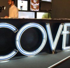 Maison et Objet 2018 See Here Why You Must Visit Covet Lounge at Maison et Objet 2018 See Here Why You Must Visit Covet Lounge at Maison et Objet 2018 1 235x228