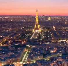 maison et objet 2018 You Have to Pay Covet Paris a Visit During Maison et Objet 2018 image 235x228