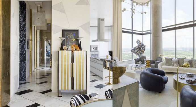 AD100 2018: See Here The Top 10 Projects By Kelly Wearstler > Interior Design Blogs > The latest news and trends on interior design > #ad1002018 #kellywearstler #interiordesignblogs ad100 2018 AD100 2018: See Here The Top 10 Projects By Kelly Wearstler AD100 2018 See Here The Top 10 Projects By Kelly Wearstler 1