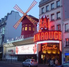 An Exclusive Guide To Visit Paris During Maison Et Objet 2018 > Interior Design Blogs > The latest news and trends in interior design > #maisonetobjetparis #maisonetobjet2018 #interiordesignblogs