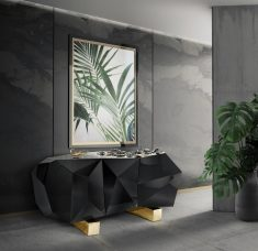 An Exclusive Preview of L'Appartement D'Art from Maison et Objet 2018 > Interior Design Blogs > The latest news and trends in interior Design > #maisonetobjet2018 #maisonetobjet #interiordesignblogs