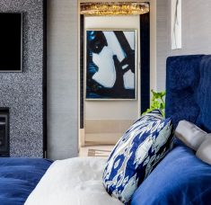Celebrity Homes Colin Kaepernick Shows His Luxury Bachelor Pad > Interior Design Blogs > the latest news and trends in interior design > #colinkaepernick #celebrityhomes #interiordesignblogs