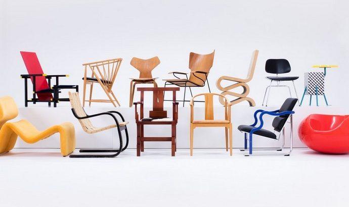 Stockholm Design Week 2018: Get Ready for the Best Design Events > Interior Design Blogs > The latest news in interior design > #stockholmdesignweek #bestdesignevents #interiordesignblogs
