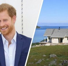 Celebrity Homes: Check Out The Luxury Airbnb Where the Stars Crash! > Interior Design Blogs > The latest news and trends in interior design > #celebrityhomes #luxuryairbnb #interiordesignblogs