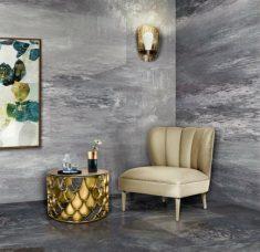 Pantone 2018 Color Trends Predicts a Bright Autumn > Interior Design Blogs > The latest news in interior design > #pantonecolors #pantone2018colourtrends #interiordesignblogs