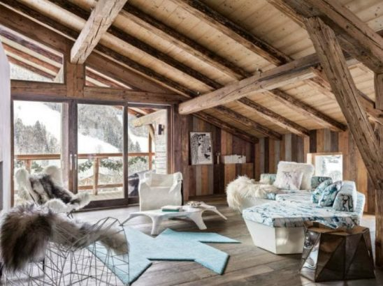 Be Inspired By These 5 French Houses For You Next Renovation 5 french houses Be Inspired By These 5 French Houses For You Next Renovation 5 French Houses To Inspire Your Next Renovations 1