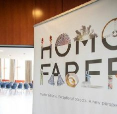 homo faber Homo Faber: The Event That's Boosting European Craftsmanship Homo Faber The Event Thats Boosting European Craftsmanship 8 1 235x228