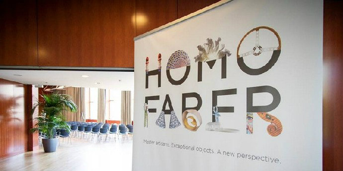 homo faber Homo Faber: The Event That's Boosting European Craftsmanship Homo Faber The Event Thats Boosting European Craftsmanship 8 1