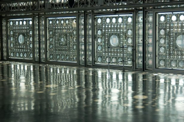 Jean Nouvel See The Incredible Architecture Projects in Paris by Jean Nouvel Paris 6 Incredible Architecture Projects You Cant Miss 11