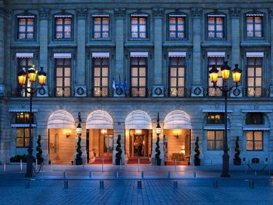 Paris Design Week Paris Design Week: See The Events You Can't Miss See The Events You Cant Miss At The Next Paris Design Week 11