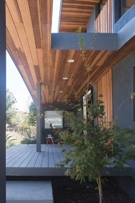 Discover The Indoor/Outdoor Living Design of The Keeshen Residence the keeshen residence Discover The Indoor/Outdoor Living Design of The Keeshen Residence The Keeshen Residence Amazing Design For Indoor Outdoor Living 3