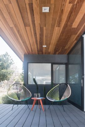 Discover The Indoor/Outdoor Living Design of The Keeshen Residence the keeshen residence Discover The Indoor/Outdoor Living Design of The Keeshen Residence The Keeshen Residence Amazing Design For Indoor Outdoor Living 4