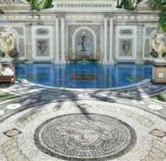 Versace Mansion Everything You Need To Know About Miami's Versace Mansion The Versace Mansion Everything You Need To Know 3 1 235x228