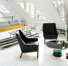 5 french houses Be Inspired By These 5 French Houses For You Next Renovation feat 1 235x228