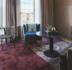 Radisson Collection Hotel Discover The Newly Renovated Radisson Collection Hotel feat 10 235x228