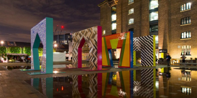 London Design Festival Discover The Ultimate Guide For London Design Festival 2018 feat 11