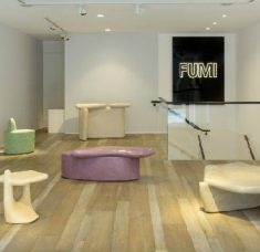 London Design Festival Top Exhibitions at Mayfair Design District for London Design Festival feat 9 235x228