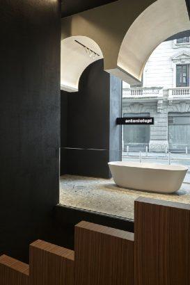 12 Amazing Bathroom Designs by Antoniolupi Design Bathroom Designs 12 Amazing Bathroom Designs by Antoniolupi Design 12 Amazing Bathroom Designs by Antoniolupi Design 1
