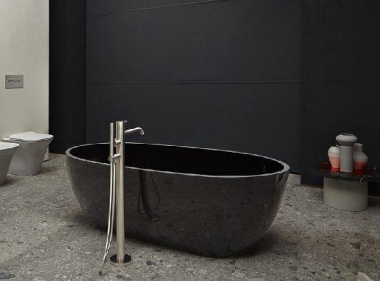 12 Amazing Bathroom Designs by Antoniolupi Design Bathroom Designs 12 Amazing Bathroom Designs by Antoniolupi Design 12 Amazing Bathroom Designs by Antoniolupi Design 11