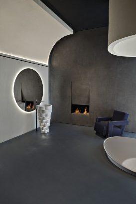 12 Amazing Bathroom Designs by Antoniolupi Design Bathroom Designs 12 Amazing Bathroom Designs by Antoniolupi Design 12 Amazing Bathroom Designs by Antoniolupi Design 2