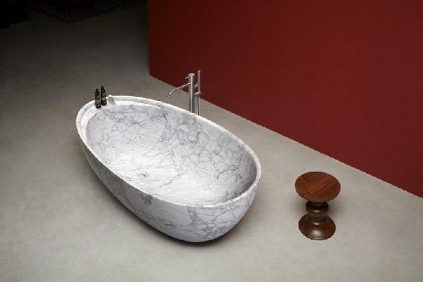 12 Amazing Bathroom Designs by Antoniolupi Design Bathroom Designs 12 Amazing Bathroom Designs by Antoniolupi Design 12 Amazing Bathroom Designs by Antoniolupi Design 4