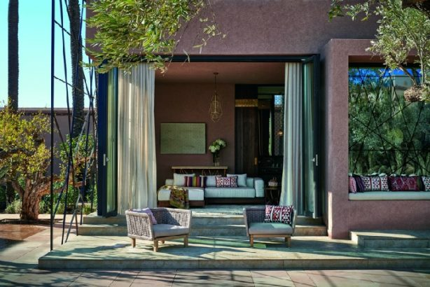 Discover The Newly Transformed Royal Mansour Hotel in Marrakech Royal Mansour Hotel Discover The Newly Transformed Royal Mansour Hotel in Marrakech Discover The Newly Transformed Royal Mansour Hotel in Marrakech 2
