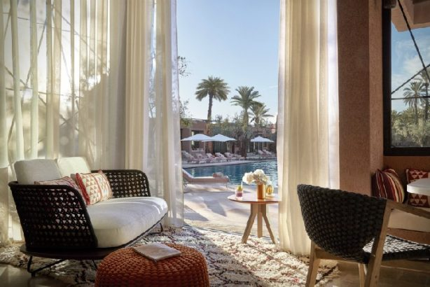 Discover The Newly Transformed Royal Mansour Hotel in Marrakech Royal Mansour Hotel Discover The Newly Transformed Royal Mansour Hotel in Marrakech Discover The Newly Transformed Royal Mansour Hotel in Marrakech 3