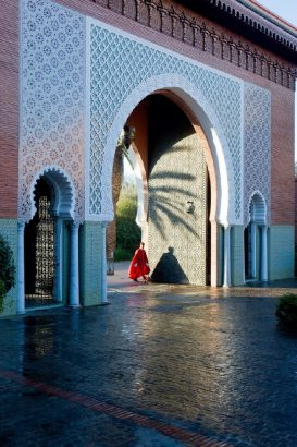Discover The Newly Transformed Royal Mansour Hotel in Marrakech Royal Mansour Hotel Discover The Newly Transformed Royal Mansour Hotel in Marrakech Discover The Newly Transformed Royal Mansour Hotel in Marrakech 6