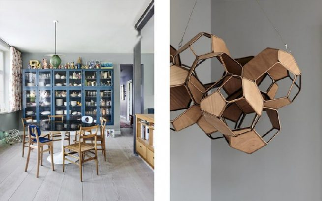 Discover The Scandinavian Design of This Copenhagen Family Home Scandinavian Design Discover The Scandinavian Design of This Copenhagen Family Home Discover The Scandinavian Design of This Copenhagen Family Home 3
