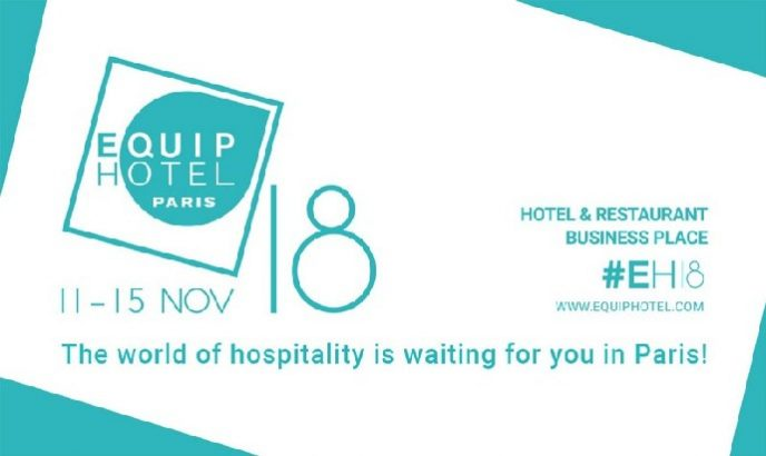 EquipHotel 2018: Everything You Need To Know About the Upcoming Event EquipHotel 2018 EquipHotel 2018: Everything You Need To Know About the Upcoming Event EquipHotel 2018 Everything You Need To Know About the Upcoming Event 1