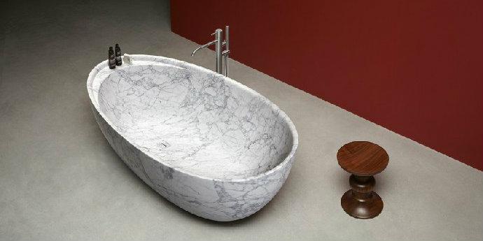 Bathroom Designs 12 Amazing Bathroom Designs by Antoniolupi Design feat 1