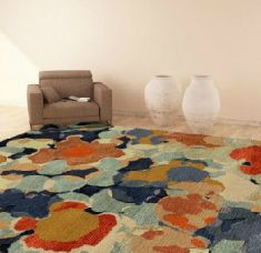 Carpet Trends Here Are The Top 5 Carpet Trends You Must Follow In 2019 feat 10 235x228