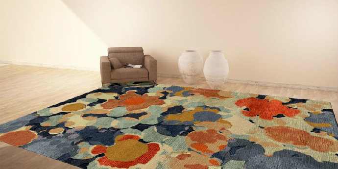 Carpet Trends Here Are The Top 5 Carpet Trends You Must Follow In 2019 feat 10