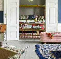 Scandinavian Design Discover The Scandinavian Design of This Copenhagen Family Home feat 3 235x228