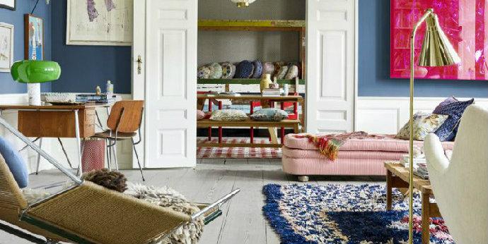 Scandinavian Design Discover The Scandinavian Design of This Copenhagen Family Home feat 3