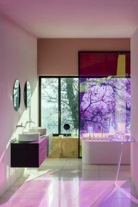 patricia urquiola Discover The New Bathroom Collections By Patricia Urquiola Discover The New Bathroom Collections By Patricia Urquiola 7